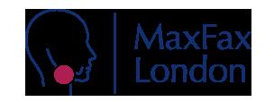 MaxFax London